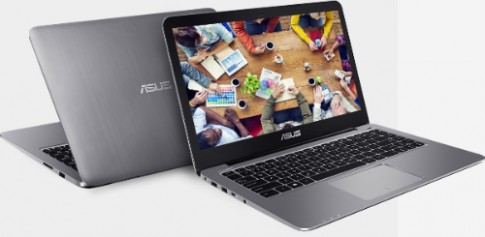 3 lý do EeeBook E403SA thuyết phục người dùng Việt Nam