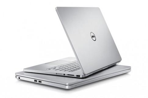 4 laptop đầu tiên trang bị chip Broadwell tại Việt Nam