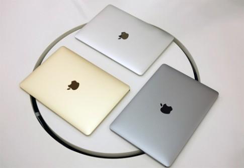4 laptop nổi bật nhất nửa đầu năm 2015