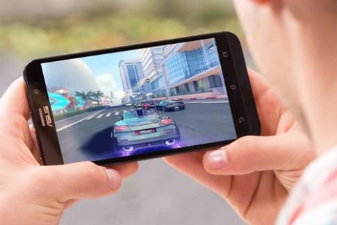 4 lưu ý khi chọn smartphone tầm trung