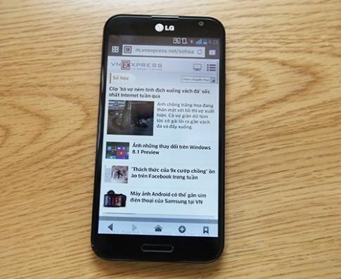4 smartphone đáng chú ý bán ra trong tháng 7