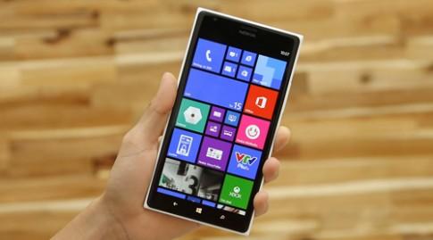 4 smartphone tầm trung cấu hình mạnh giảm giá dịp Tết