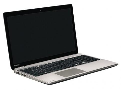 5 laptop đầu tiên dùng chip Haswell về Việt Nam