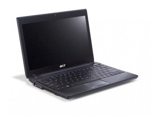 5 laptop 'đỉnh' chạy Windows 7