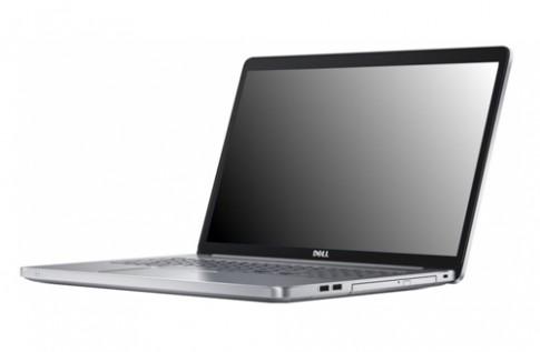 5 laptop thay thế máy để bàn đáng chú ý