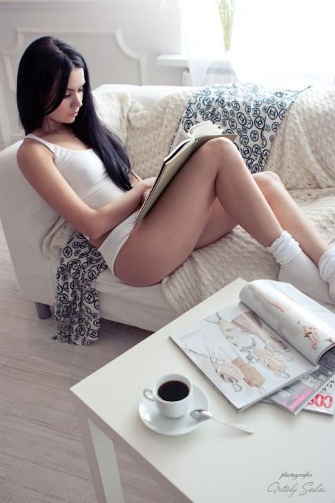 5 lí giải vì sao các em xinh tươi thường độc thân