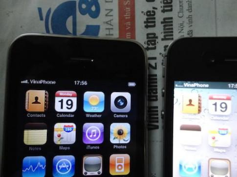 5 lỗi tai tiếng của các đời iPhone khi mới ra mắt