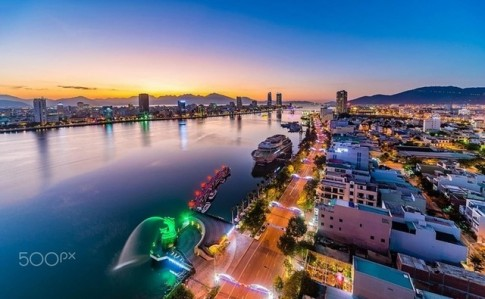 5 lý do bạn không nên đến Đà Nẵng