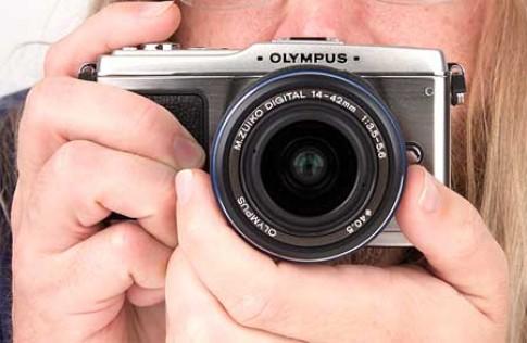 5 máy ảnh compact cấp cao