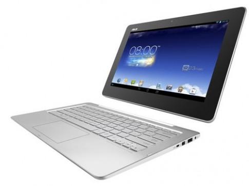 5 máy tính bảng nổi bật tại Computex 2013