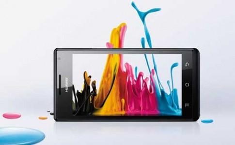5 smartphone Android mỏng vừa ra mắt