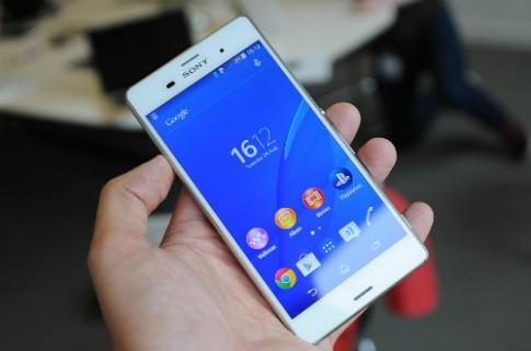 5 smartphone cao cấp đắt khách ở thị trường xách tay