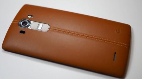 5 smartphone có camera độc đáo
