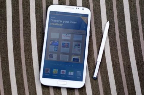5 smartphone đáng chú ý sẽ bán trong tháng 10