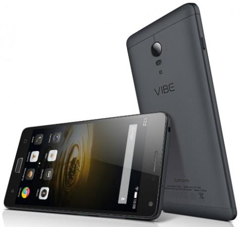 5 smartphone giá mềm, bảo mật vân tay nhạy như iPhone