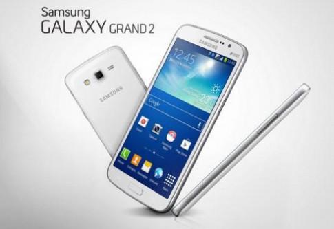 5 smartphone màn hình lớn, kiểu dáng đẹp cho nữ