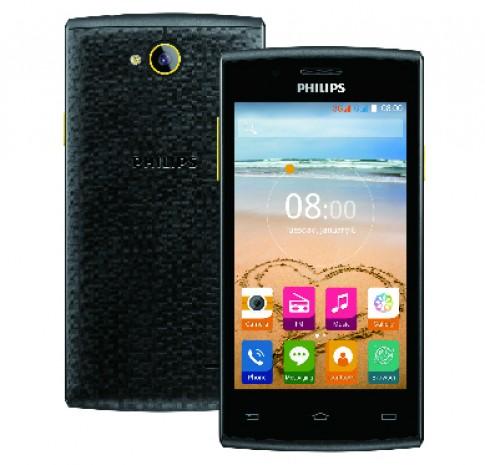 5 smartphone nhiều tính năng giá chỉ hơn một triệu đồng