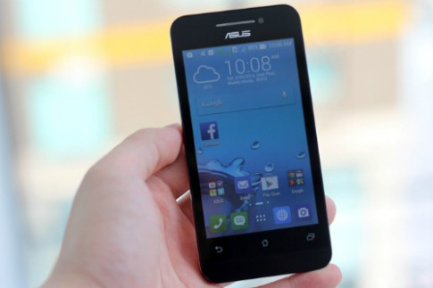5 smartphone tầm 3 triệu đồng hiệu năng cao