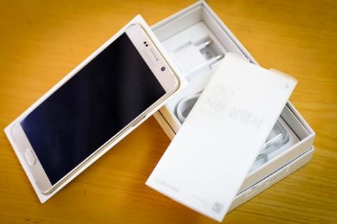 5 smartphone thay thế iPhone 6s Plus