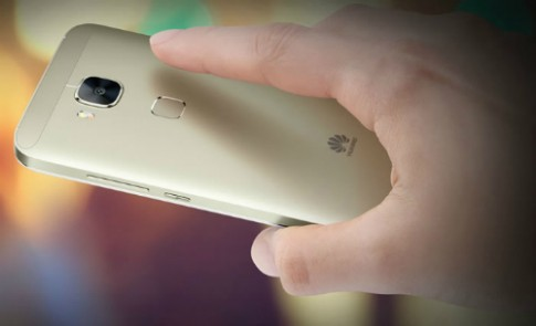 5 smartphone tính năng độc đáo, giá 'mềm' vừa về Việt Nam