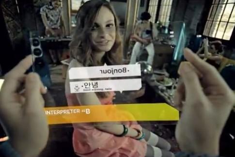 5 video công nghệ hấp dẫn trong tuần