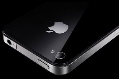 6 lý do có thể khiến iPhone 5S không 'hot'