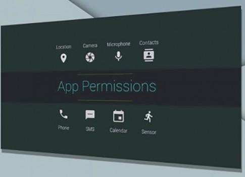 6 nâng cấp đáng chú ý trên Android M