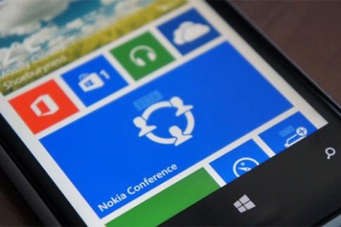 6 sản phẩm sẽ 'đổ bộ' Nokia World