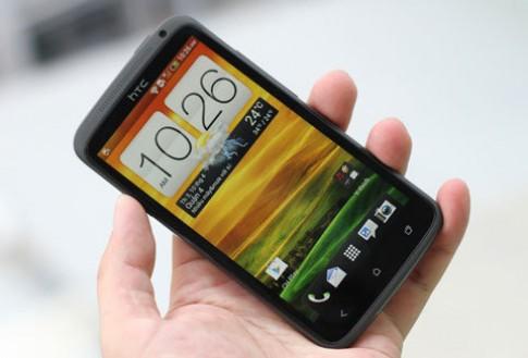 6 smartphone đáng chú ý sẽ về VN tháng 9