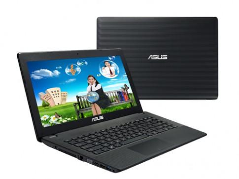 7 lựa chọn laptop dưới 10 triệu đồng cho sinh viên
