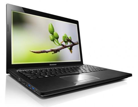 8 laptop giá dưới 10 triệu đồng hấp dẫn đầu năm 2014