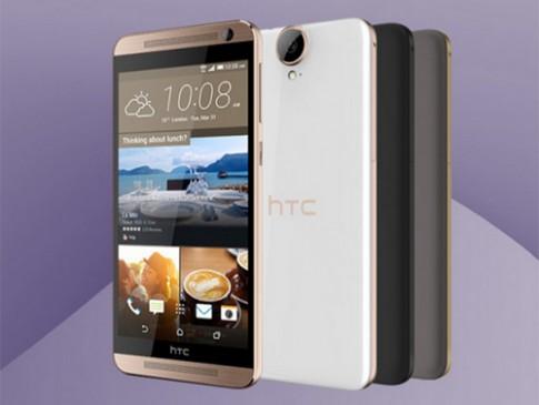 8 smartphone đáng chú ý bán ra trong tháng 5