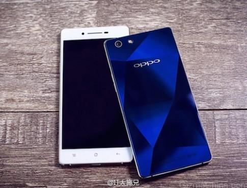 9 smartphone đáng chú ý bán ra trong tháng 7