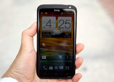 9 smartphone đáng chú ý sẽ bán trong tháng 11