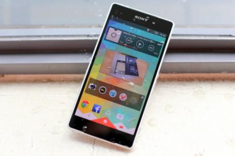 9 smartphone giảm giá mạnh trong tháng 8