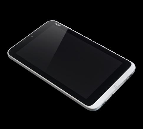 Ảnh Acer Iconia W3