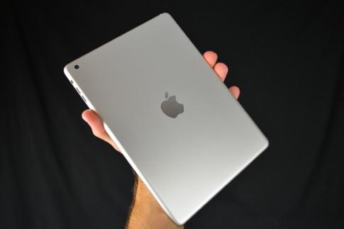Ảnh bộ vỏ iPad thế hệ thứ 5