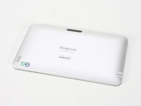 Ảnh chi tiết JoyPad C75