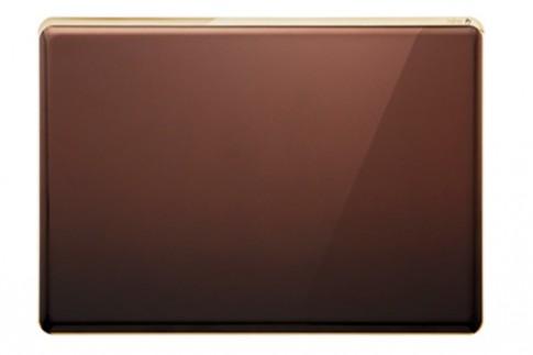 Ảnh chính thức Fujitsu LifeBook CH702