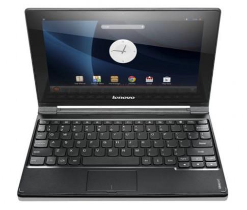 Ảnh chính thức Lenovo A10