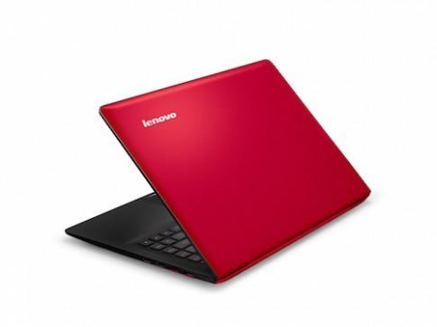 Ảnh giới thiệu Lenovo U31 và U41