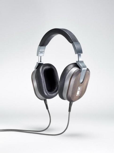 Ảnh giới thiệu tai nghe Ultrasone Edition 5