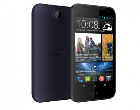 Ảnh HTC Desire 310 Dual SIM