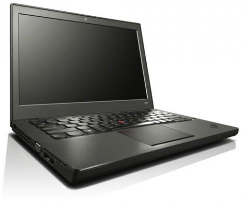 Ảnh ThinkPad X240