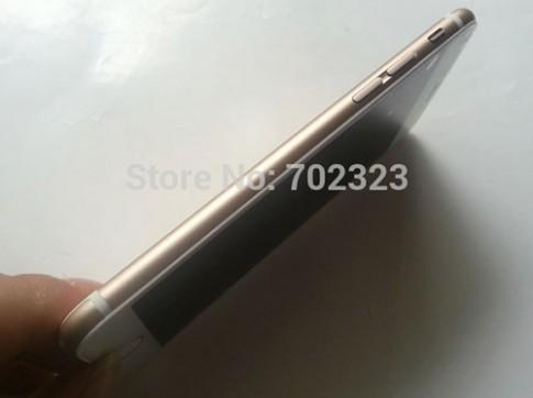 Ảnh thực tế Goophone i6S 'nhái' iPhone 6