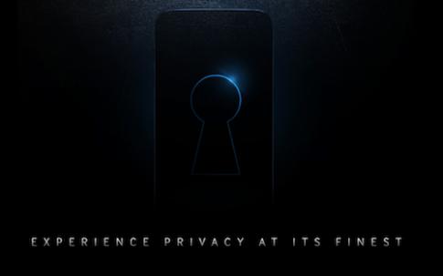 Ảnh, video hé lộ tính năng chống nước trên Galaxy S7