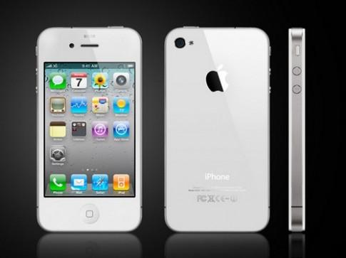 Apple bị phạt 666.000 USD tại Đài Loan