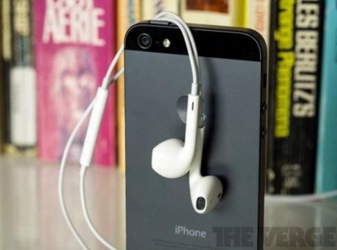Apple chuẩn bị ra iPhone 'giá rẻ', từ 99 USD