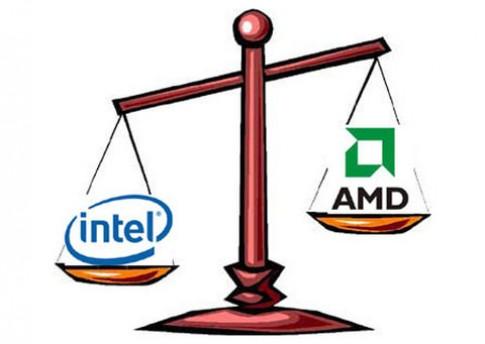 Apple có thể 'dứt tình' với Intel