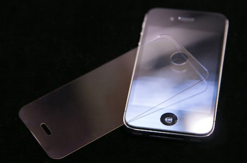 Apple có thể sản xuất 200 triệu iPhone màn hình sapphire mỗi năm